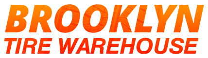 Explore the Tire & Wheel Selection at Brooklyn Tire Warehouse