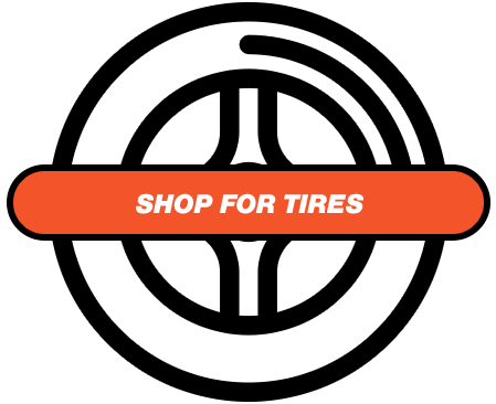 Shop for Tires at Brooklyn Tire Warehouse
